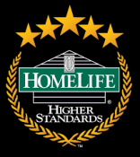 HomeLife Realestate Ltd.